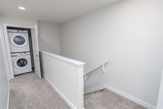 Photo 25: 300 Balsam Link: Leduc House for sale : MLS®# E4207946