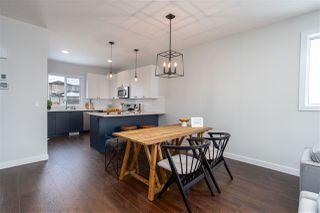 Photo 10: 300 Balsam Link: Leduc House for sale : MLS®# E4207946