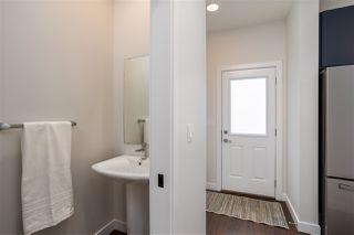 Photo 23: 300 Balsam Link: Leduc House for sale : MLS®# E4207946