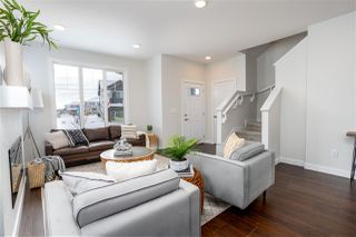 Photo 5: 300 Balsam Link: Leduc House for sale : MLS®# E4207946