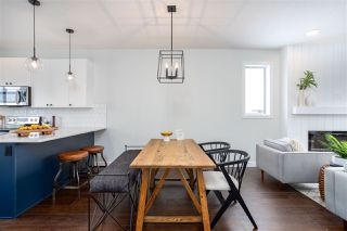 Photo 14: 300 Balsam Link: Leduc House for sale : MLS®# E4207946