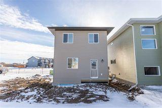 Photo 37: 300 Balsam Link: Leduc House for sale : MLS®# E4207946