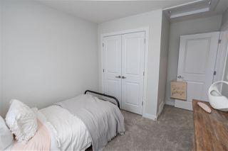 Photo 34: 300 Balsam Link: Leduc House for sale : MLS®# E4207946