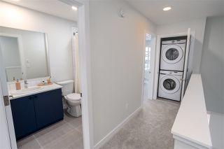 Photo 26: 300 Balsam Link: Leduc House for sale : MLS®# E4207946