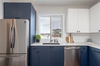 Photo 18: 300 Balsam Link: Leduc House for sale : MLS®# E4207946