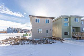 Photo 36: 300 Balsam Link: Leduc House for sale : MLS®# E4207946