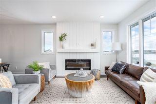 Photo 6: 300 Balsam Link: Leduc House for sale : MLS®# E4207946