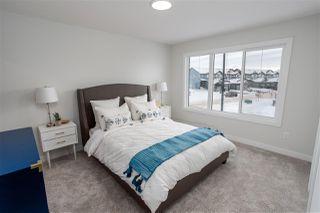 Photo 27: 300 Balsam Link: Leduc House for sale : MLS®# E4207946