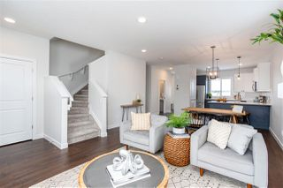 Photo 7: 300 Balsam Link: Leduc House for sale : MLS®# E4207946