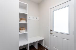 Photo 24: 300 Balsam Link: Leduc House for sale : MLS®# E4207946