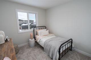 Photo 33: 300 Balsam Link: Leduc House for sale : MLS®# E4207946