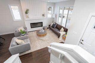 Photo 3: 300 Balsam Link: Leduc House for sale : MLS®# E4207946