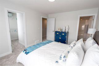 Photo 28: 300 Balsam Link: Leduc House for sale : MLS®# E4207946