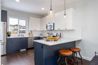 Photo 16: 300 Balsam Link: Leduc House for sale : MLS®# E4207946