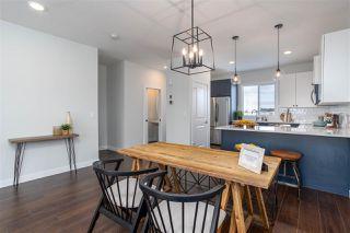 Photo 12: 300 Balsam Link: Leduc House for sale : MLS®# E4207946
