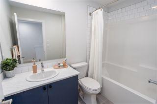 Photo 30: 300 Balsam Link: Leduc House for sale : MLS®# E4207946