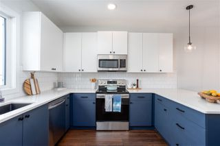Photo 19: 300 Balsam Link: Leduc House for sale : MLS®# E4207946