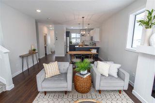 Photo 9: 300 Balsam Link: Leduc House for sale : MLS®# E4207946