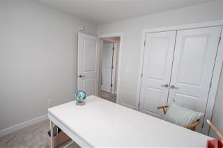 Photo 32: 300 Balsam Link: Leduc House for sale : MLS®# E4207946
