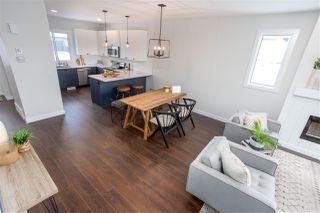 Photo 13: 300 Balsam Link: Leduc House for sale : MLS®# E4207946