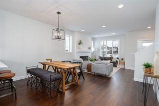 Photo 11: 300 Balsam Link: Leduc House for sale : MLS®# E4207946
