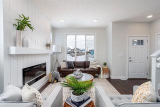 Photo 8: 300 Balsam Link: Leduc House for sale : MLS®# E4207946
