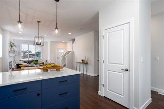 Photo 21: 300 Balsam Link: Leduc House for sale : MLS®# E4207946