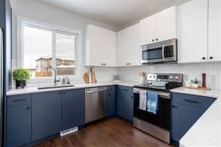 Photo 17: 300 Balsam Link: Leduc House for sale : MLS®# E4207946