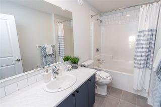 Photo 35: 300 Balsam Link: Leduc House for sale : MLS®# E4207946