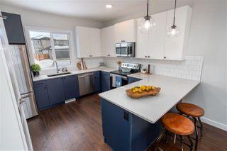Photo 22: 300 Balsam Link: Leduc House for sale : MLS®# E4207946