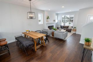 Photo 15: 300 Balsam Link: Leduc House for sale : MLS®# E4207946
