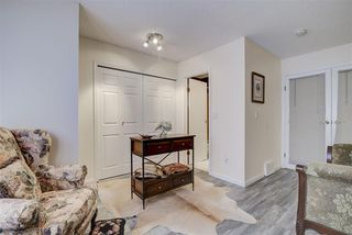 Photo 21: 547 Woodbridge Way: Sherwood Park Townhouse for sale : MLS®# E4208341