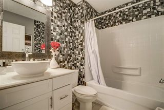 Photo 25: 547 Woodbridge Way: Sherwood Park Townhouse for sale : MLS®# E4208341