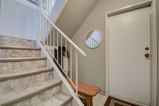 Photo 27: 547 Woodbridge Way: Sherwood Park Townhouse for sale : MLS®# E4208341