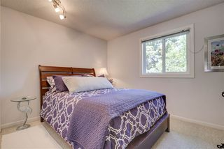 Photo 26: 547 Woodbridge Way: Sherwood Park Townhouse for sale : MLS®# E4208341