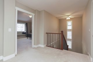 Photo 28: 14982 59A Avenue in Surrey: Sullivan Station House for sale : MLS®# R2487864