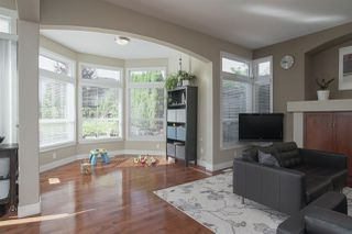 Photo 12: 14982 59A Avenue in Surrey: Sullivan Station House for sale : MLS®# R2487864