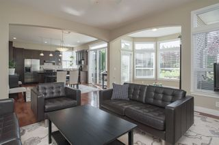 Photo 9: 14982 59A Avenue in Surrey: Sullivan Station House for sale : MLS®# R2487864