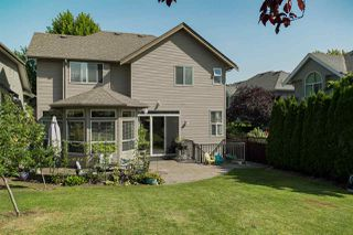 Photo 54: 14982 59A Avenue in Surrey: Sullivan Station House for sale : MLS®# R2487864