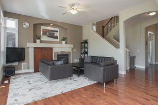 Photo 8: 14982 59A Avenue in Surrey: Sullivan Station House for sale : MLS®# R2487864