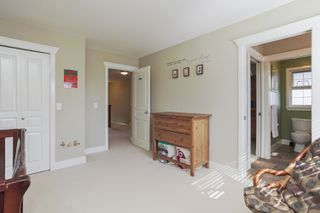 Photo 38: 14982 59A Avenue in Surrey: Sullivan Station House for sale : MLS®# R2487864