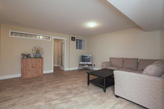 Photo 40: 14982 59A Avenue in Surrey: Sullivan Station House for sale : MLS®# R2487864