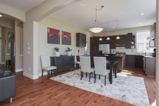 Photo 14: 14982 59A Avenue in Surrey: Sullivan Station House for sale : MLS®# R2487864