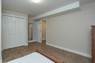 Photo 48: 14982 59A Avenue in Surrey: Sullivan Station House for sale : MLS®# R2487864