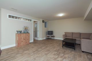 Photo 43: 14982 59A Avenue in Surrey: Sullivan Station House for sale : MLS®# R2487864