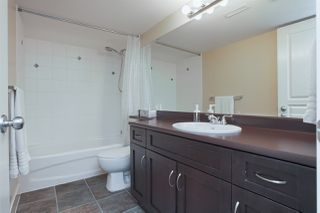 Photo 50: 14982 59A Avenue in Surrey: Sullivan Station House for sale : MLS®# R2487864