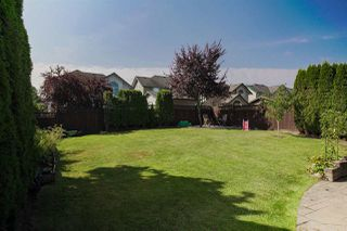 Photo 53: 14982 59A Avenue in Surrey: Sullivan Station House for sale : MLS®# R2487864