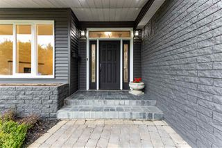 Photo 5: 22 VALLEYVIEW Crescent in Edmonton: Zone 10 House for sale : MLS®# E4215091