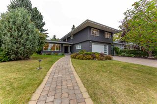 Photo 2: 22 VALLEYVIEW Crescent in Edmonton: Zone 10 House for sale : MLS®# E4215091
