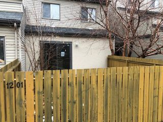 Photo 4: 1201 1540 29 Street NW in Calgary: St Andrews Heights Apartment for sale : MLS®# A1045458